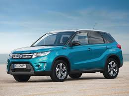 2018 suzuki truck. interesting truck 2018 suzuki vitara launching in the philippines soon for suzuki truck