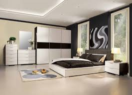 bedroom wall units for storage. Bedroom : Awesome Wall Unit Dresser Storage For . Units I