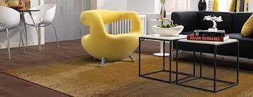 dover rug contemporary rugs archives home carpet flooring natick ma dover rug carpet burlington ma