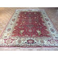 navy blue and red rug oriental ivory blue red green navy pink gold navy blue and red rugs