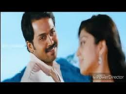 whatsapp status video tamil new