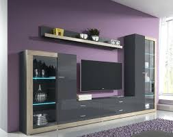 tv stand with showcase designs for living room stand interior design