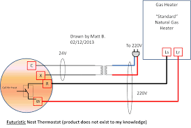 wiring diagram 220 volt thermostat the wiring diagram wiring diagram nest vidim wiring diagram wiring diagram