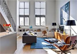 old modern furniture. Modern Apartment Furniture Dining Units Under Hanging Lamp Wooden Frames Wall Mounted Tv White. Previous Image Old