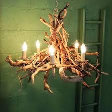 driftwood lighting driftwood chandelier driftwood lighting driftwood lighting pendants driftwood track lighting