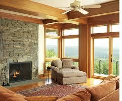 modern cottage interior design ideas. modern cottage interior design ideas living room