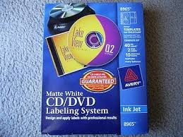 avery template 8965 avery cd dvd design kit with labels inserts 8965 28 45