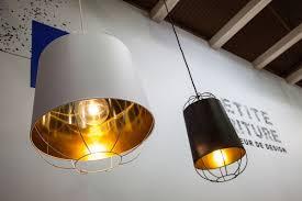 lanterna copper inside