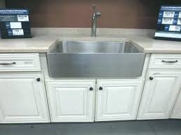 Farmhouse Sink Dimensions Used Sinks For Sale Farm  Medium Size Of Apron Front   Ikea24