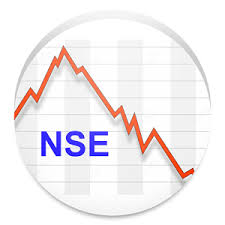 Free Intraday Real Time Live Charts Nse India Get Nse Charting Intraday Microsoft Store En Qa