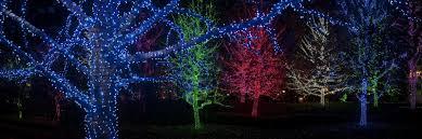 Smyrna Christmas Lights Utilities Commission City Of New Smyrna Beach Lighting