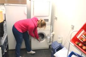 Auch spülmaschinen benötigen eine gründliche reinigung. Wasserschaden Was Kann Die Ursache Sein