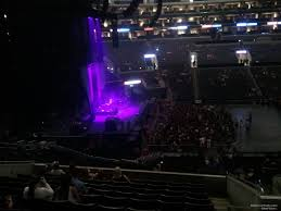 Best Seats At Staples Center For Concert Staples Center