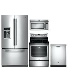 appliance suite deals. Modren Deals Medium Size Of Appliance Package Deals Throughout Flawless Good Appliances  In Fort Myers Kitchen   Intended Appliance Suite Deals