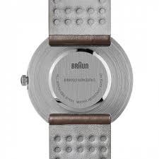 buy braun bn0024bkbrg men s classic wristwatch braun bn0024bkbrg men s classic wristwatch