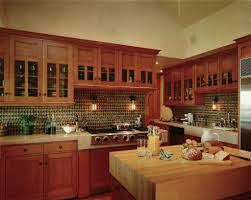 Arts And Crafts Kitchen Lighting Most Popular Kitchen Cabinets Marryhouse
