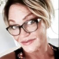 Cristina Smith - Project Director - MCTS Inc. | LinkedIn