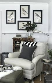 home decorators collection catalog request perfect decoration