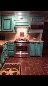 rustic look furniture. Full Size Of Furniture:amazing Rustic Turquoise Furniture Beautiful Bedroom Suite Noticeable Look