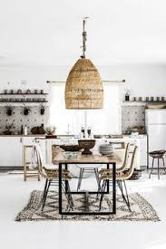 7 fresh new kitchen trends we re obsessed with