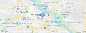 Minnesota Vikings Tickets Mall Of America Field At Hubert