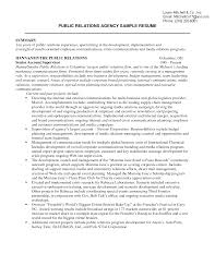 Resumes Job Resume Advertising Account Executive Samples Payable