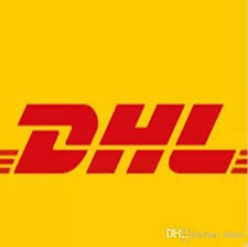 Extra Shipping Fee For Your Order Via Freight Cost Like Fast Post Tnt Ems Dhl Fedex Custom Made Fees