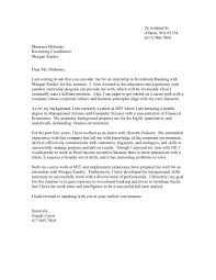 cover letter topics template cover letter topics
