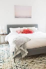 Boho Bedroom Decor Best 25 Modern Boho Master Bedroom Ideas On Pinterest Colorful