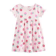 Girls' Dresses, Dresses for Girls | Kohl's