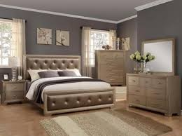 ... Sleep City Bedroom Furniture. Related Post