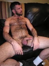 Hairy porn guys big