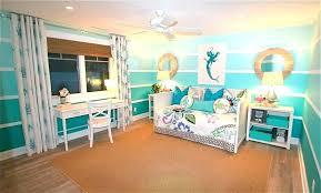 beach themed bedroom diy how to make a beach themed bedroom beach theme room photo of beach room decor home how to make a beach themed bedroom beach themed