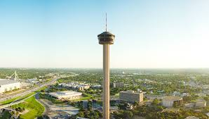 Chart House San Antonio Happy Hour 27 Skip The Observation Deck And Have A Drink In The Tower