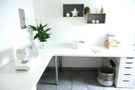 ikea l shaped desk corner desks l shaped desk home office modern with modern office desks ikea l shaped desk