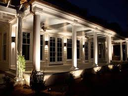 outdoor wall lighting ideas. Modern Outdoor Wall Lights Uk Lighting Ideas H