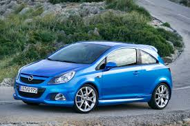 Index of /wp-content/uploads/photo-gallery/Opel Corsa OPC