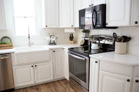 quartz countertops. A Quartz Countertop Review And Why Choose Over Other Materials For Countertops