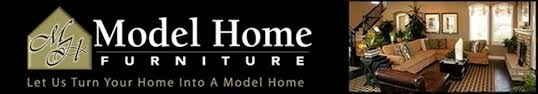 MODEL HOME FURNITURE Furniture Stores Houston