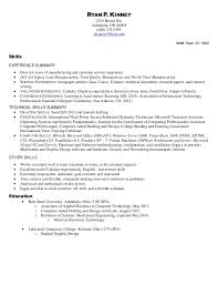 Volunteer Resume. RYAN P. KINNEY 2234 Brown Rd. Ashtabula, OH 44004 (440)  275 ...