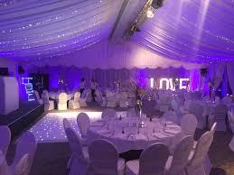 wedding giant love letters large love letters big love love letters dancefloor love letters dancefloor photobooth moodlighting