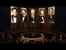 <b>Heath Ledger</b> Wins Supporting Actor: 2009 Oscars - YouTube
