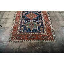 4 x 12 runner rug lovely tribal design beautiful type of rugs 4 x 12 runner rug