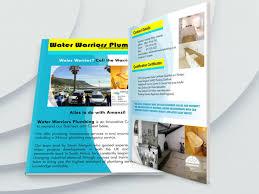 Company Profile Design - Corporate Branding
