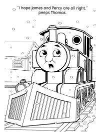 Small Picture Thomas Coloring Pages zimeonme