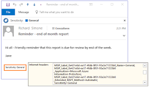 What Is Azure Information Protection Aip Microsoft Docs