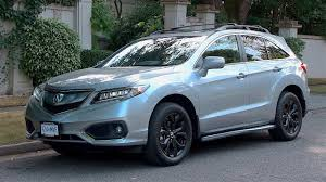 2018 acura rdx review. simple review 2018 acura rdx reviewthe final countdown in acura rdx review r