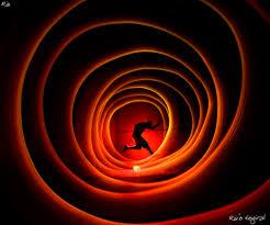 Resultado de imagen de espiral