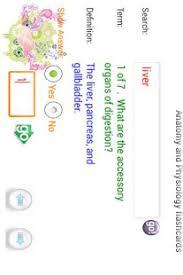 business paper research helper app