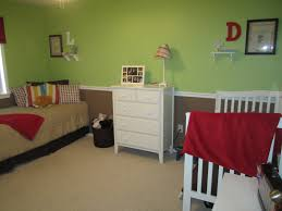 Simple Toddler Boy Bedroom Astonishing Kids Bedroom For Boy And Girl Also Paint Ideas Diy